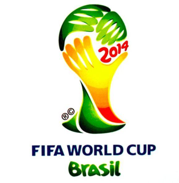 World Cup 2014 #dsmmcm1314