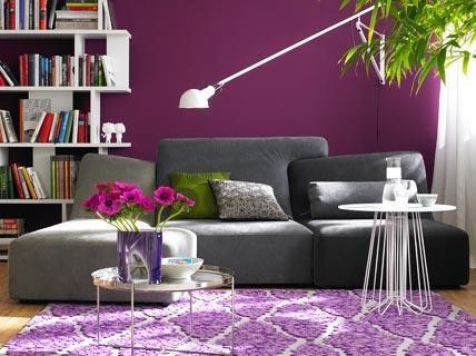Sofa  - sofa kleines wohnzimmer