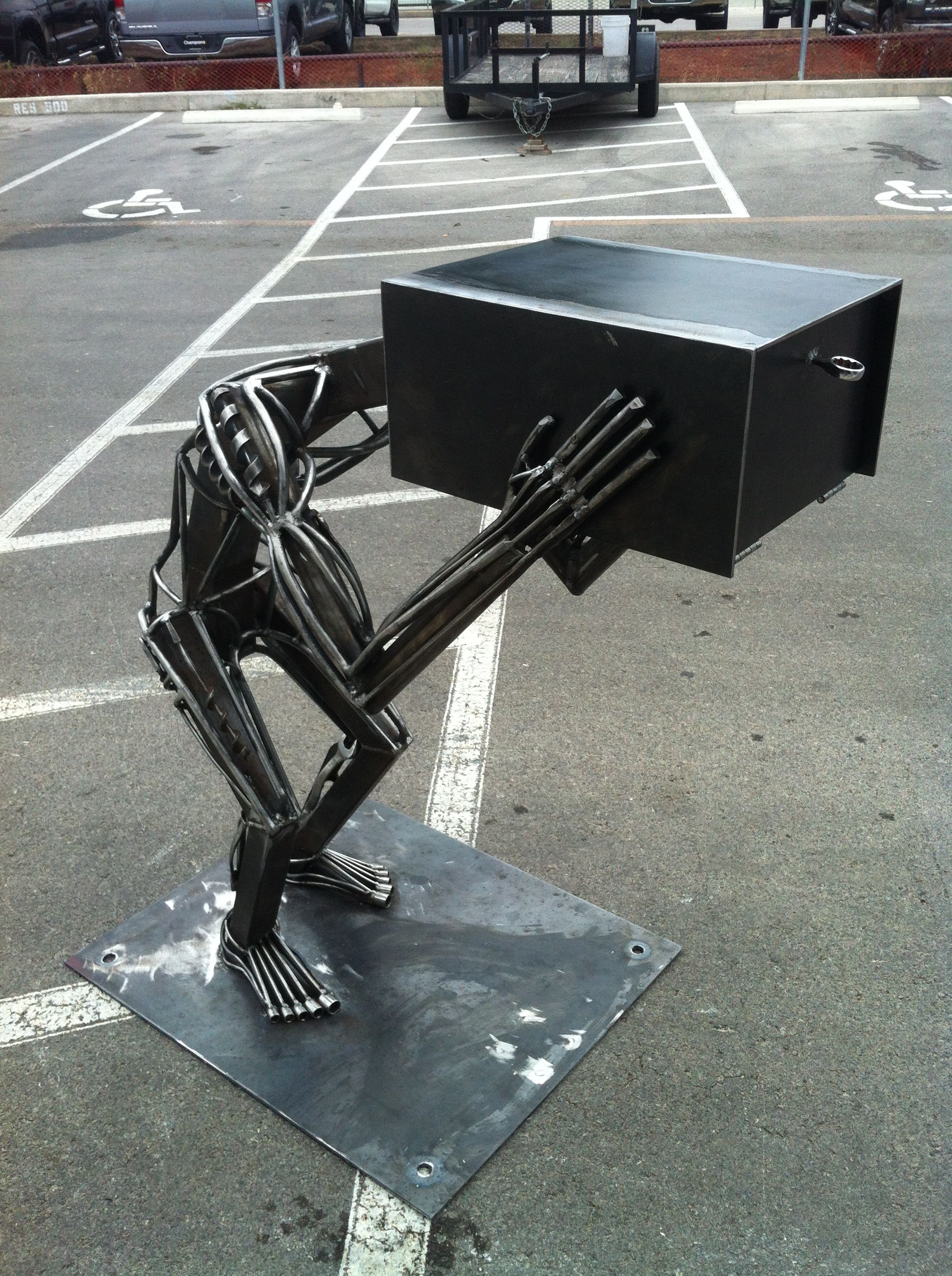 welding art for sale find and share welding projects for
