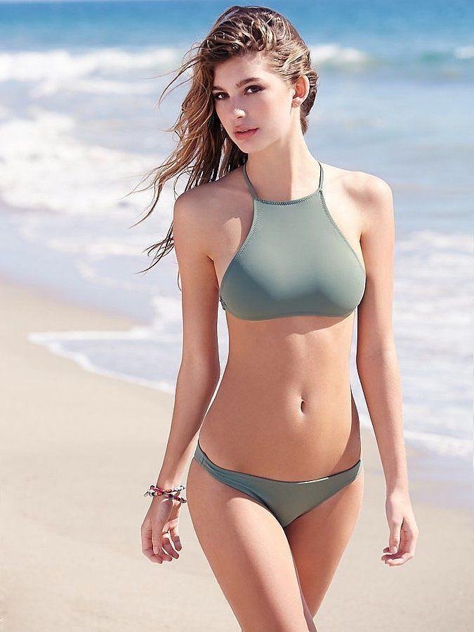 Best bikini swimwear