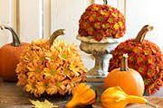 #Steak #AllSteakRestaurant #Seafood #sandwiches #salads #hamburgers #chicken #Cullman #Alabama #AllSteak #Delicious #Fall #Halloween #HappyThanksgiving #Thanksgiving #Autumn