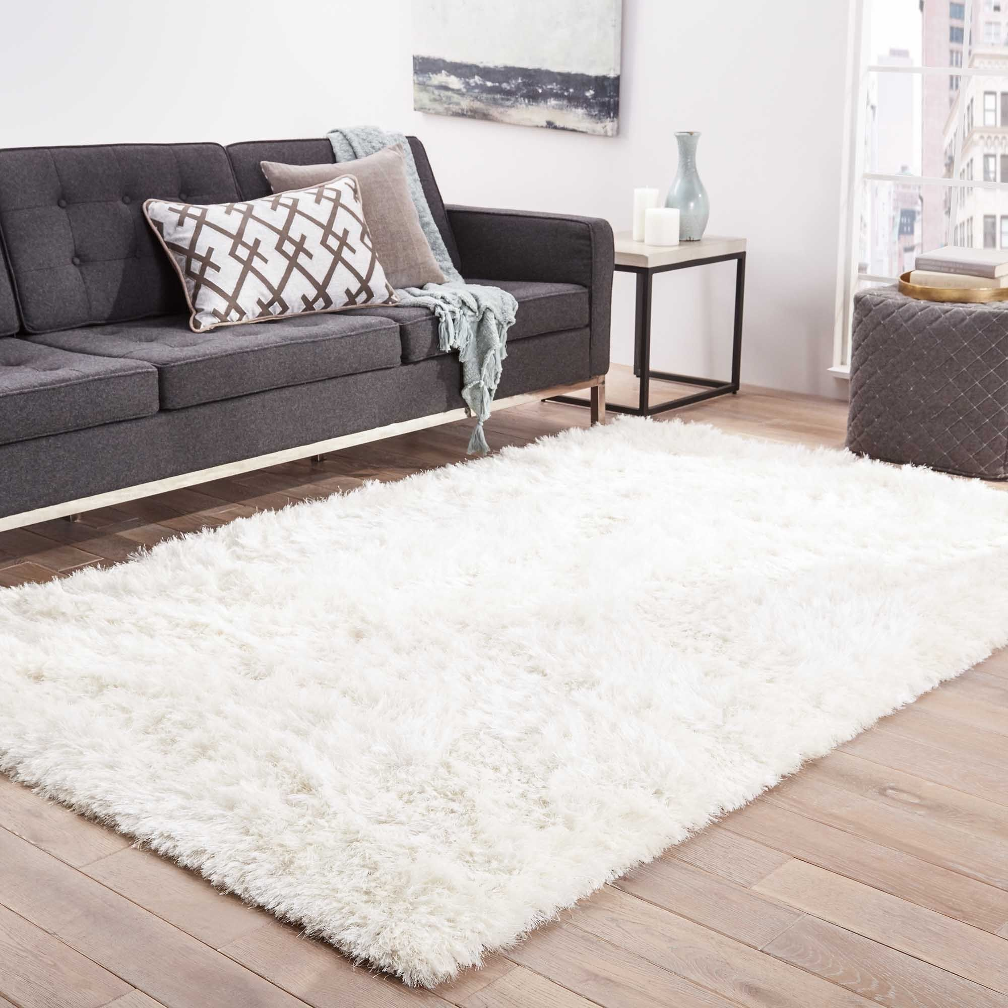 Overstock Com Online Shopping Bedding Furniture Electronics Jewelry Clothing More White Area Rug White Rug Area Rugs