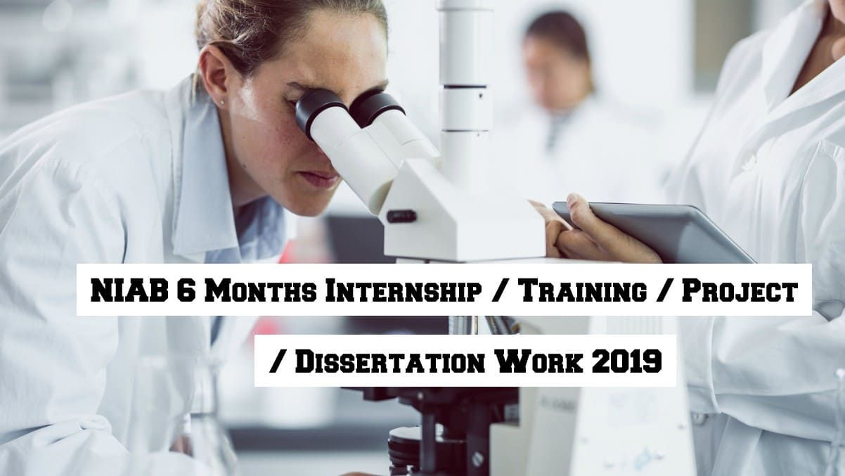 Dissertation abstracts international online training services