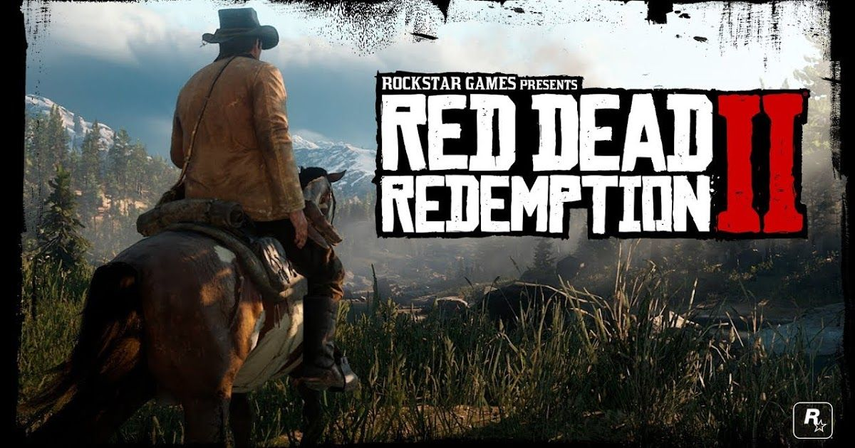Red Dead Redemption 2 Cheat Codes How To Unlock And Use Them