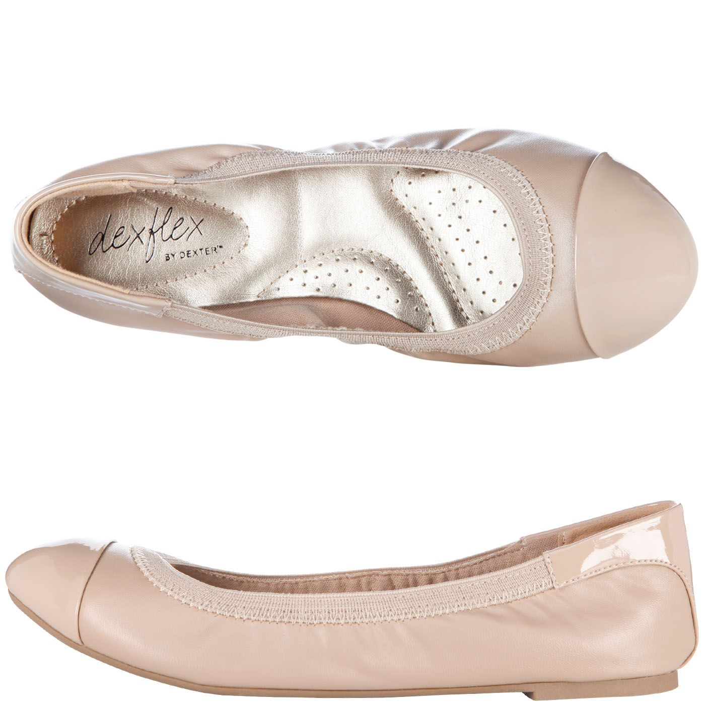 shoes flats women easy antigravity pz getcity pg traveltime spirit ballet suede of and the comfortable comforter for originator