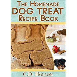 The Best Dog Food For Maltese Dog Food Recipes Homemade Dog