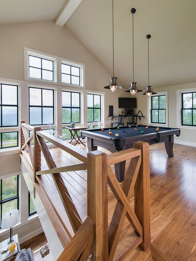 Best Adapt Railing For Deck Walnut Flooring And Walnut 400 x 300