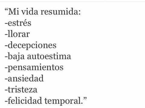 Uno Mas Q Otro Claro 1 Triste Frases Y Vida
