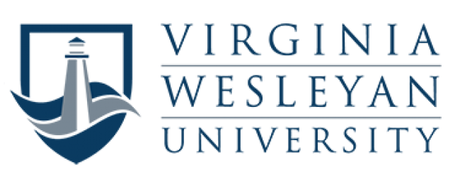 Virginia Wesleyan University | University logo, University, Virginia