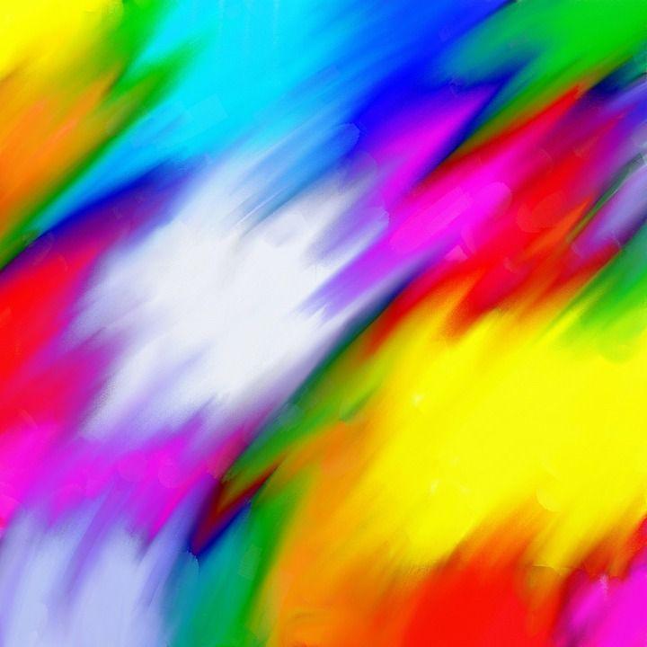 Free Image On Pixabay Texture Paint Colors Design