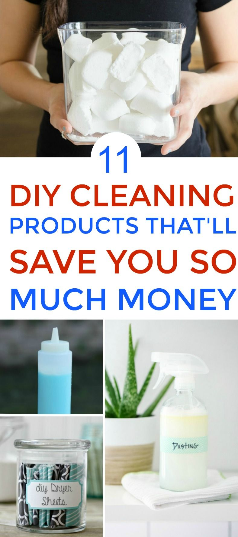 11 diy cleaning products that will make your life so much easier cleaning diy cleaning. Black Bedroom Furniture Sets. Home Design Ideas
