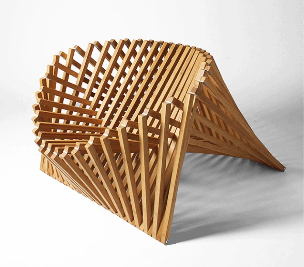 1000 images about wood furniture on pinterest furniture chairs and designer chair amazing furniture designs