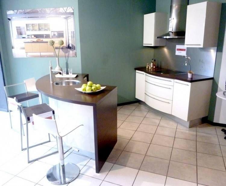 Modcles De Cuisine Cuisinella Cuisine Cuisinella Tabouret Cuisine Cuisines Design