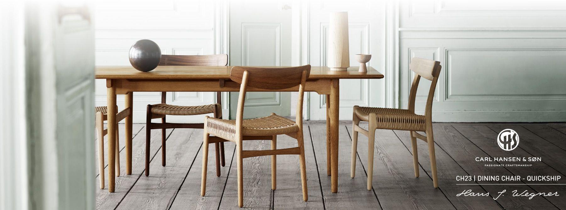 Fjorn The Best In Scandinavian Design High Quality Furniture