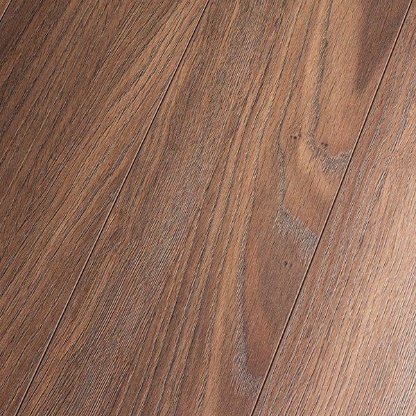 Inhaus Precious Highlands Russet Oak 37891 Laminate Flooring Luxury Vinyl Flooring Flooring Oak Laminate Flooring