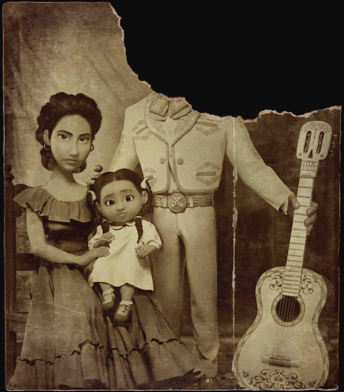 Hector coco tumblr coco is an amazing movie okay for Imagenes de coco