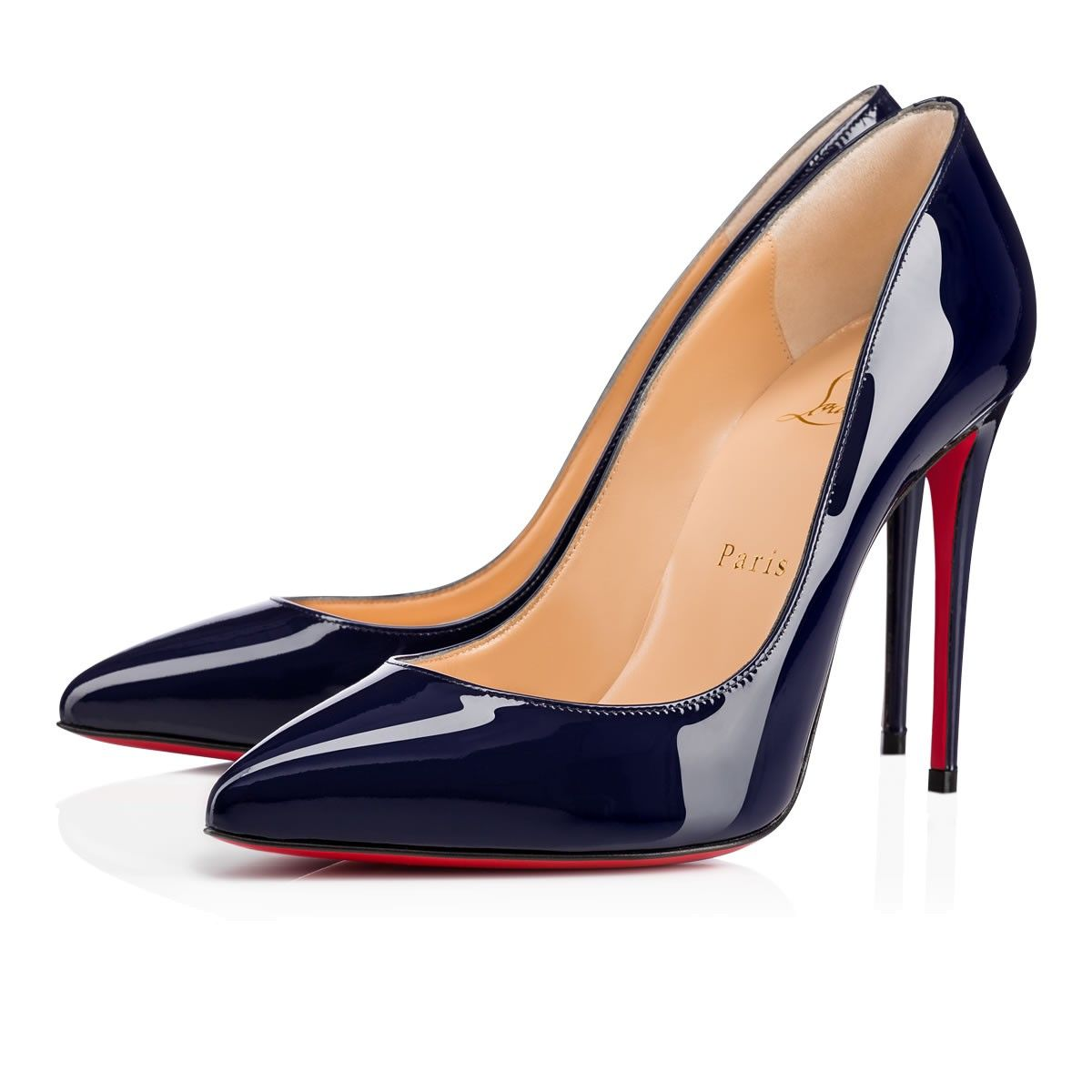 louboutin pigalle online
