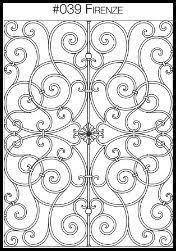 Resultado de imagen de iron design