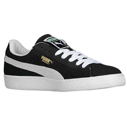 foot locker puma mens