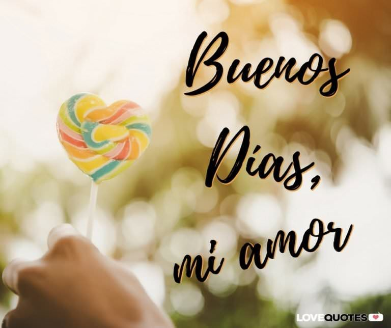 Rise Shine 111 Good Morning Messages For Your Love Good Morning Quotes For Him Good Morning My Love Good Morning In Spanish