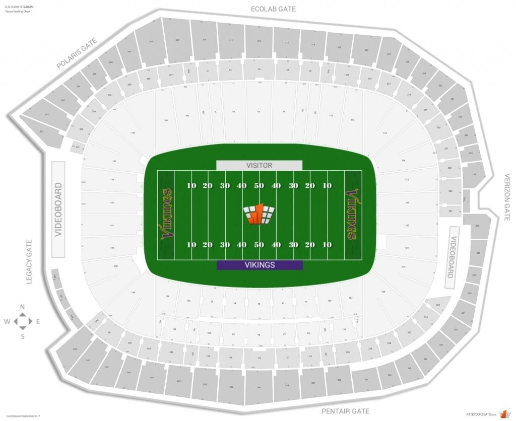 The Brilliant And Gorgeous Great American Ballpark Seating Chart Seat Numbers Seating Charts Minnesota Vikings Safeco Field