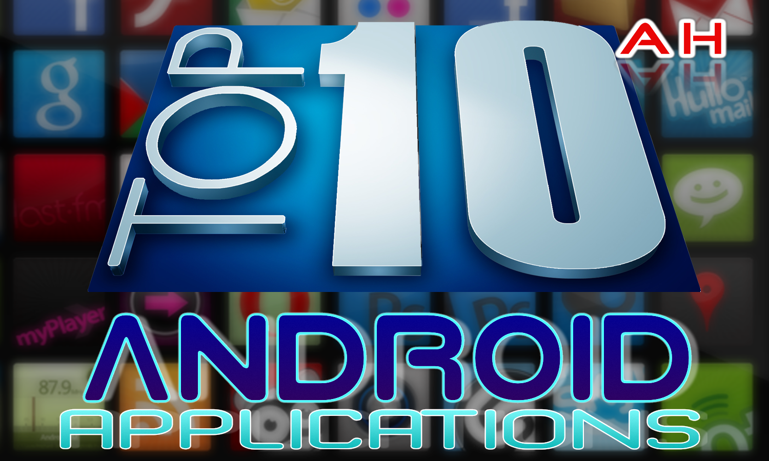 Sport Wallpaper Apps For Android: Ten Android Applications Needed In IOS
