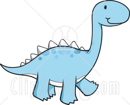 baby dinosaur clip art 13649 dinosaurs theme week pinterest rh pinterest com  cute dinosaur clipart black and white