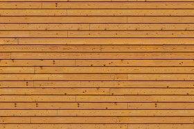 Textures Texture seamless | Siding wood texture seamless 08881 | Textures - ARCHITECTURE - WOOD PLANKS - Siding wood | Sketchuptexture #woodtextureseamless Textures Texture seamless | Siding wood texture seamless 08881 | Textures - ARCHITECTURE - WOOD PLANKS - Siding wood | Sketchuptexture #woodtextureseamless Textures Texture seamless | Siding wood texture seamless 08881 | Textures - ARCHITECTURE - WOOD PLANKS - Siding wood | Sketchuptexture #woodtextureseamless Textures Texture seamless | Sidi #woodtextureseamless