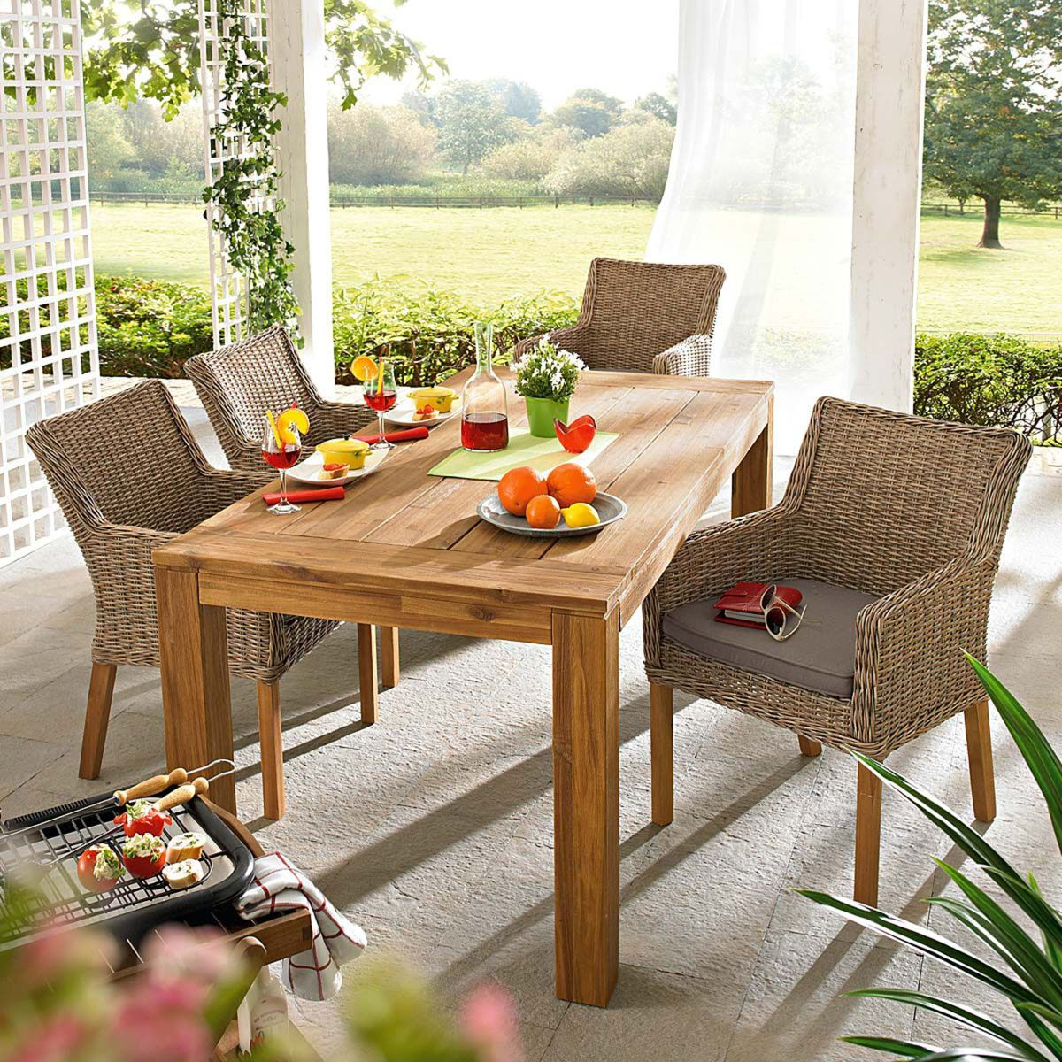 Home Goods Outdoor Patio Furniture Cool Storage Check More At Http