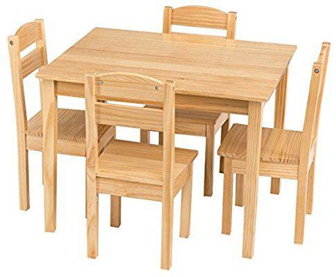 Wondrous Pin On Dads Kids Room Machost Co Dining Chair Design Ideas Machostcouk