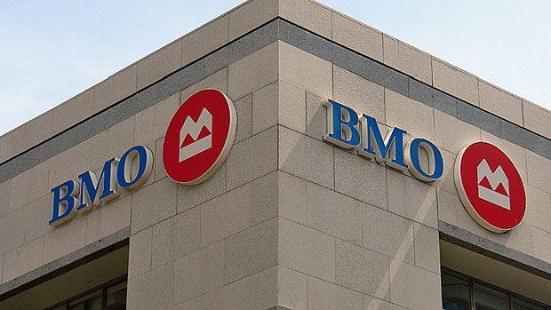 moody u0026 39 s downgrades 6 canadian banks