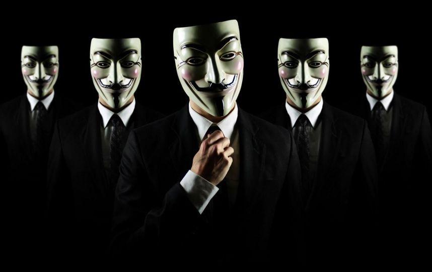 Anonymous da los primeros resultados de su ataque al EI – Publimetro