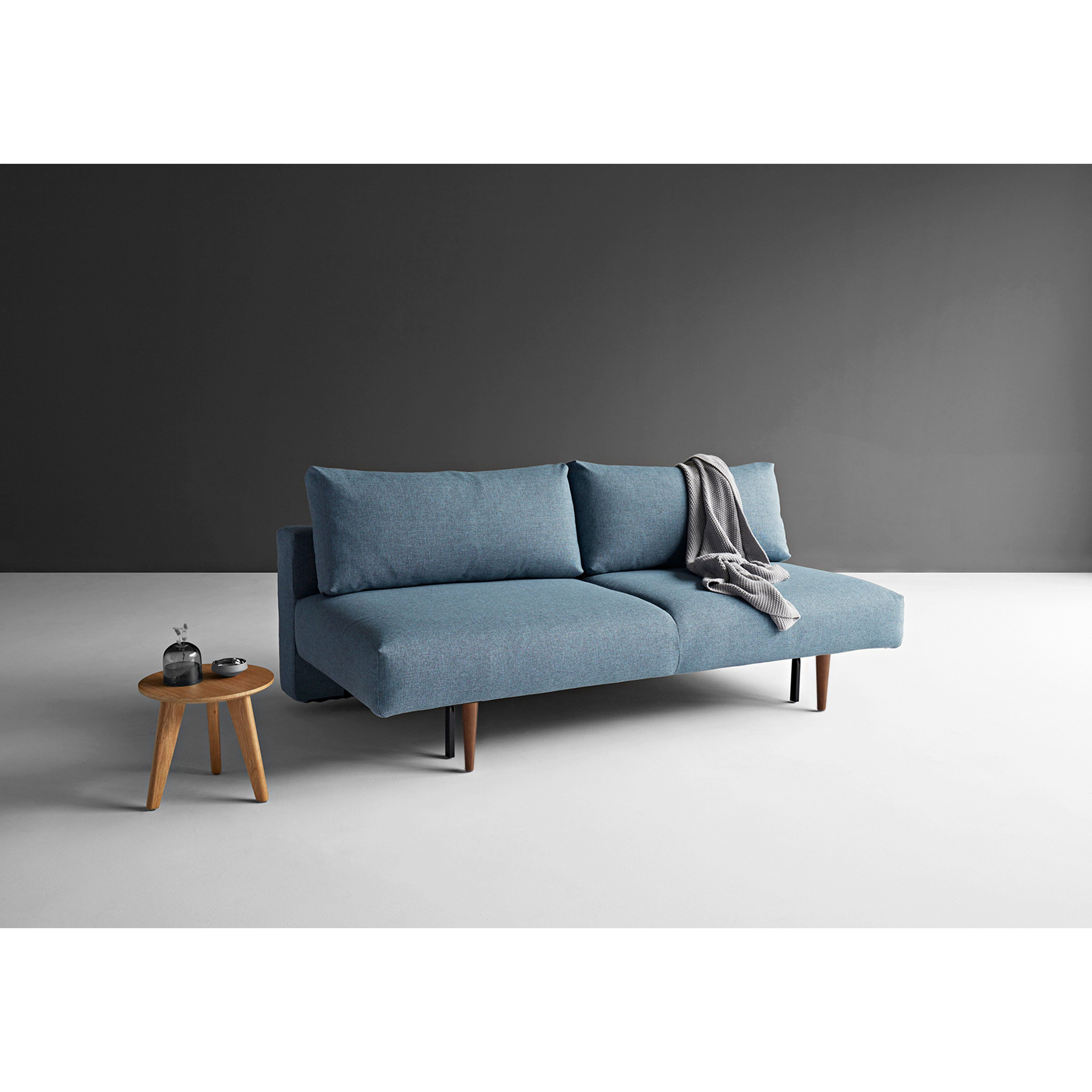 Pleasant Innovation Living Frode Sofa 742048525 10 3 2 Products Uwap Interior Chair Design Uwaporg
