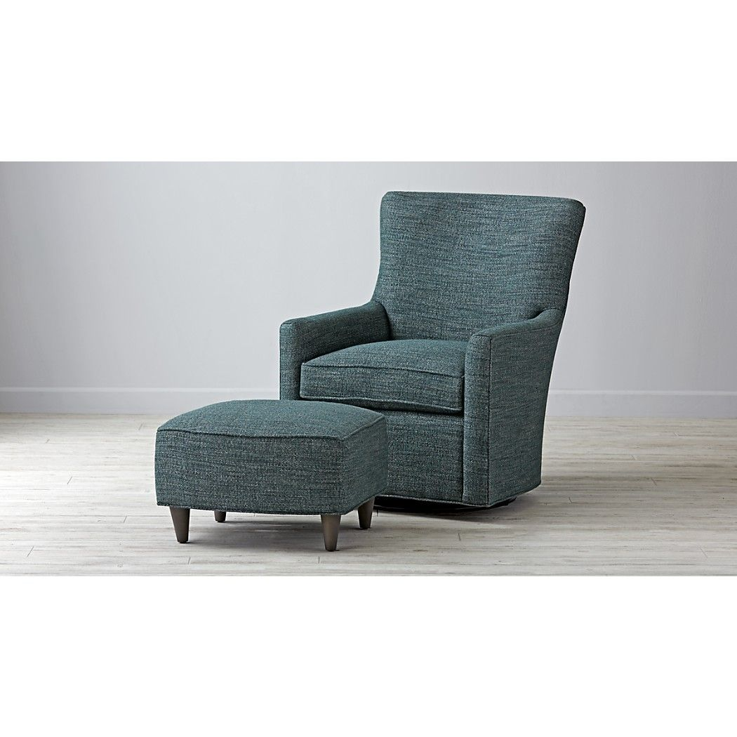 Toby Glider   Upholstery, Shops and Floor space
