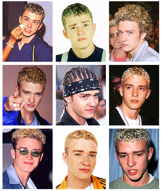 Justin Timberlakes Noodles Eminem Memes Justin Timberlake Nsync
