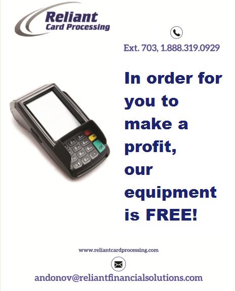 Reliant business cash kort visitkort design pinterest business reliant business cash kort colourmoves