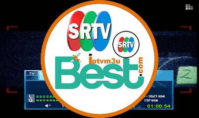 biss key SRTV ,Channel: SRTV Feed ,Frequence: 16°E 11512 V