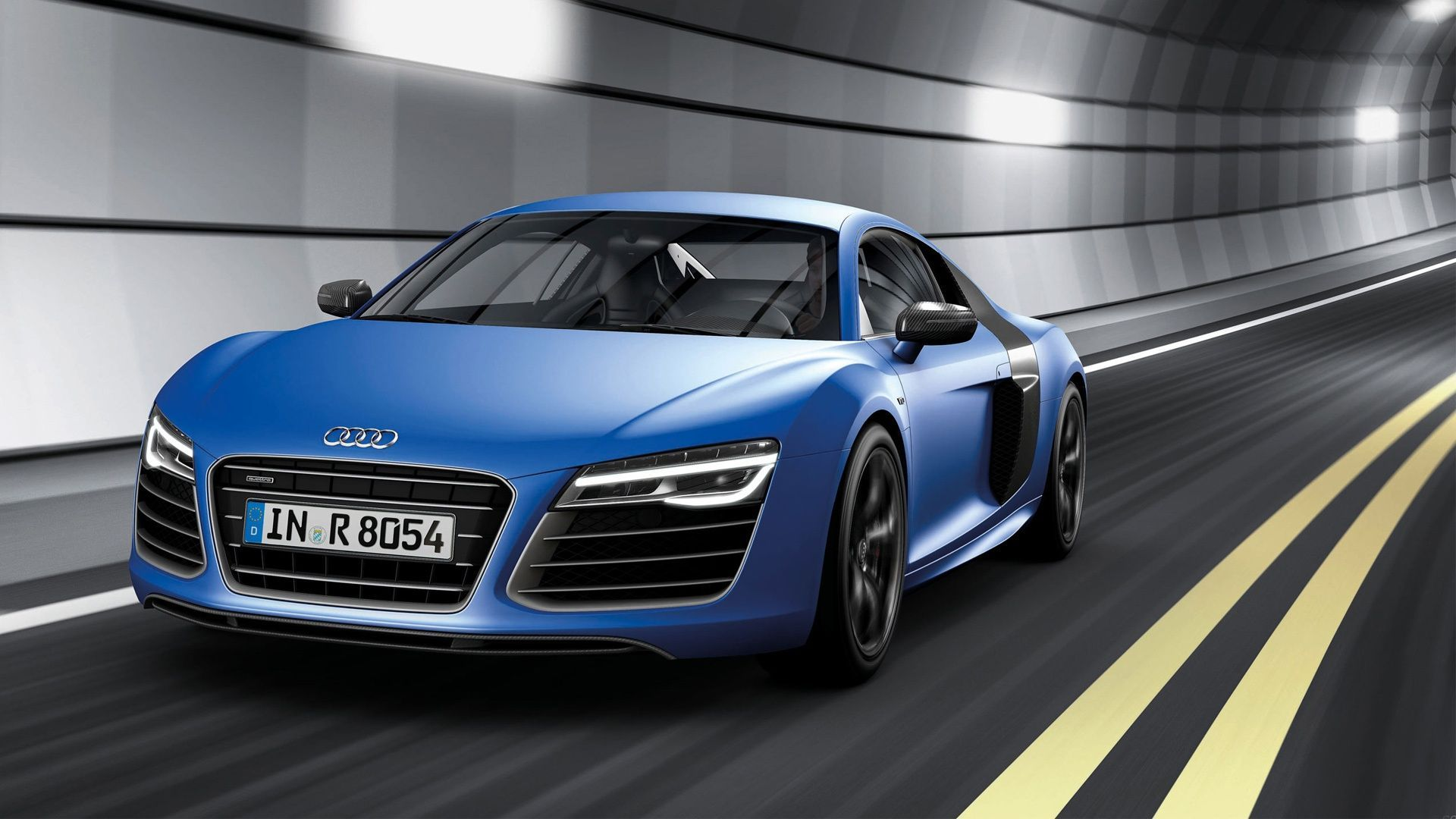 Audi R8 Wallpaper HD Free Download | New HD Wallpapers Download