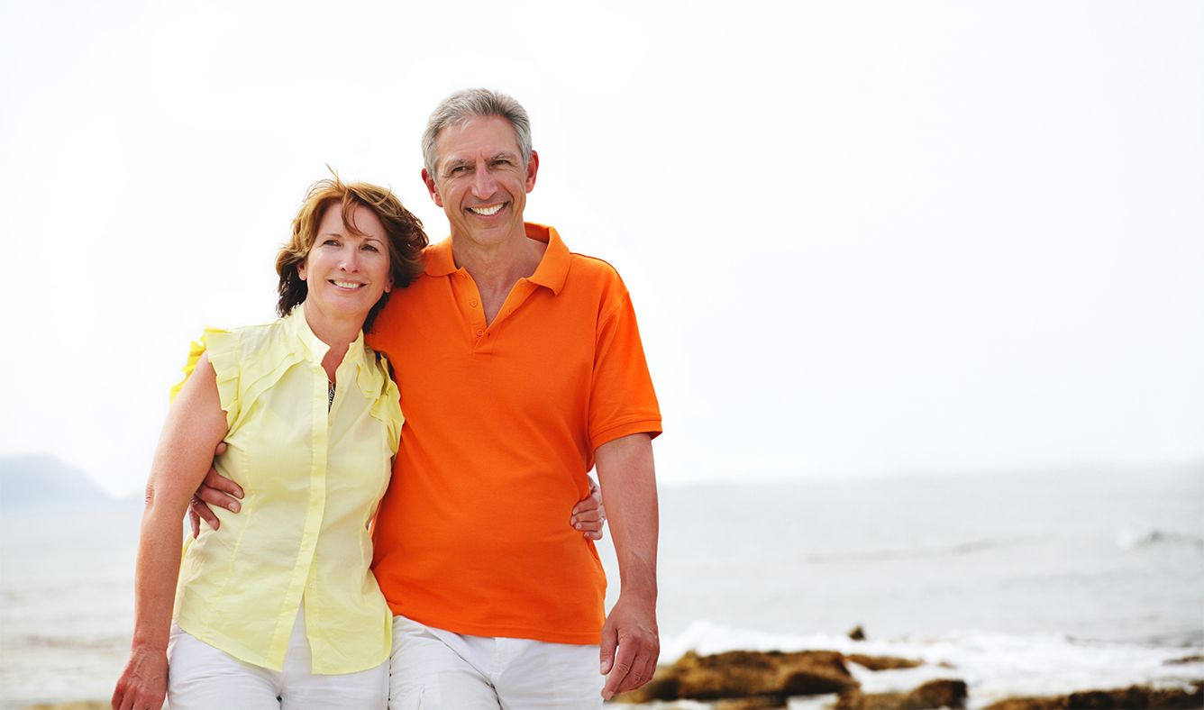 Dating for Over 50s in Australia @ FiftyDating.com