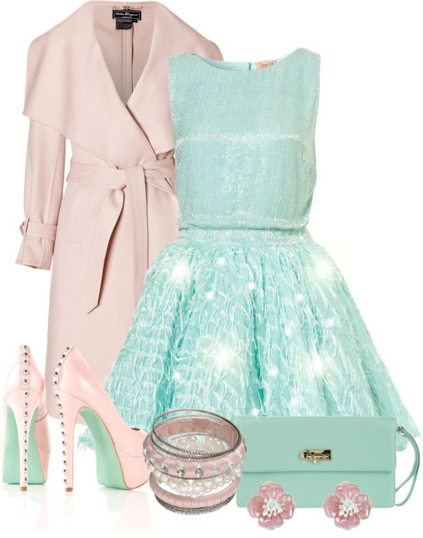 """""""Untitled #262"""" by allisonbf ❤ liked on Polyvore"""