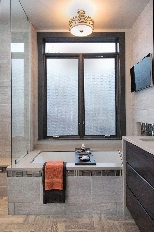 Lookbook Custom Kitchen Bath Remodeling In Philadelphia Call 215 242 3014 Ferrarini Kitchens Baths Interiors