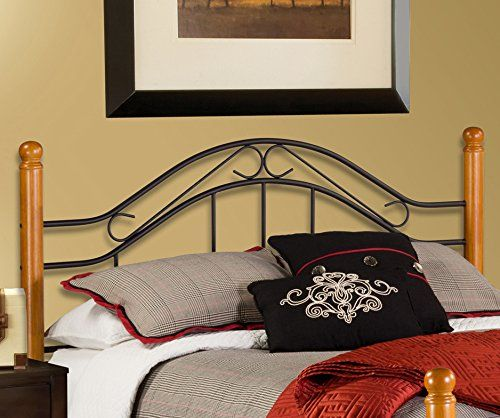 Rompaey Medium Oak King Bed Headboard Read More Reviews Of The