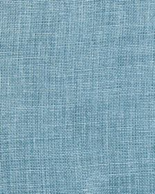 Washed Linen Fabric Lagoon Fabric design, Fabric decor