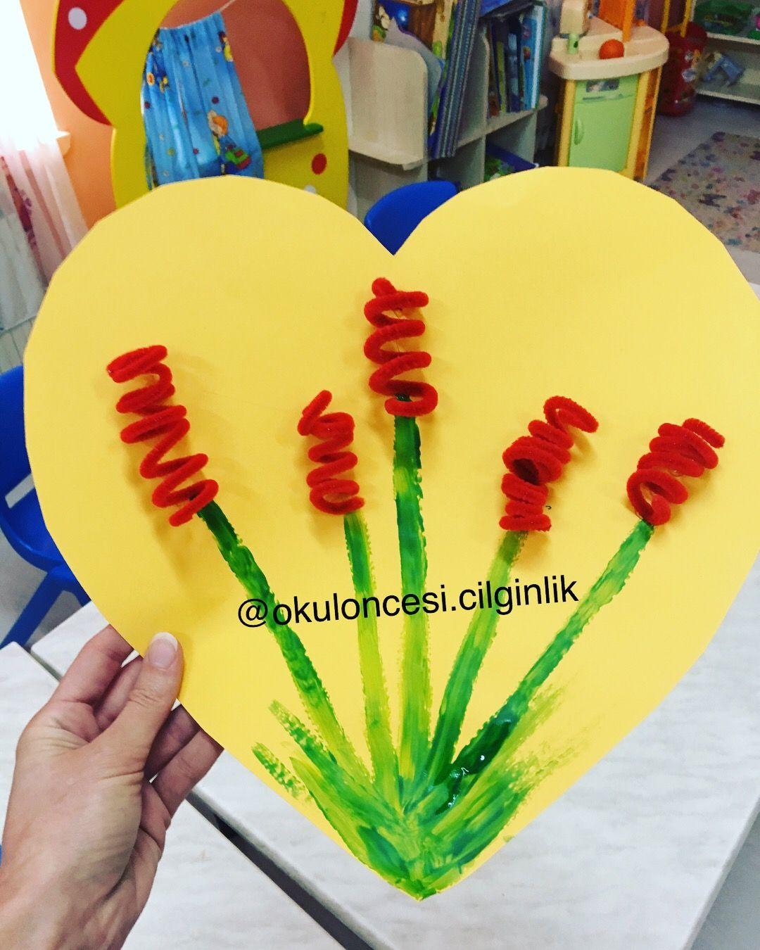 Pin by kadriye uzunoz on faaliyet pinterest child and craft