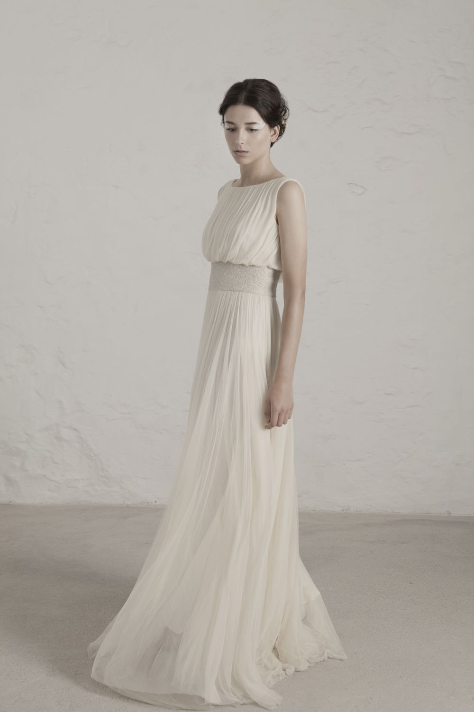 Vestidos de Novia Cortana. Pide tu cita online. | Wedding designs ...