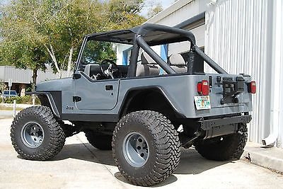 Price With Images Jeep Yj Used Jeep Wrangler Jeep Fenders