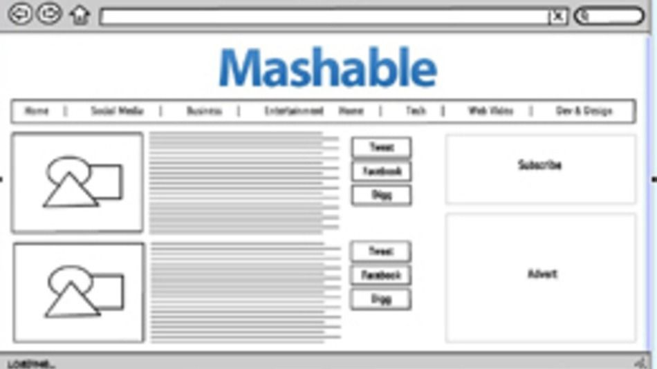 10 Free Wireframing Tools For Designers Web Design Web Design Resources Web Design Tips