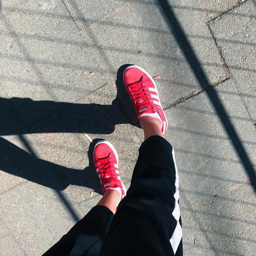 adidas Campus DB1018   Adidas, Adidas