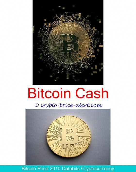 Safest Online Bitcoin Wallet