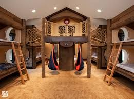 cool kids rooms for teens - Google Search
